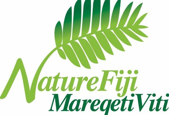 NatureFiji – MareqetiViti Annual General Meeting 2017