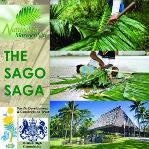 NFMV′s ′SAGO SAGA′ DVD has been extremely well received and the subject of much discussion.