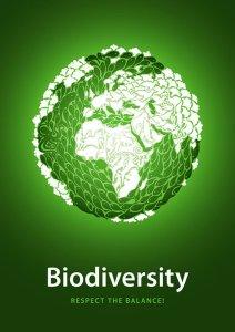 International Day of Biodiversity