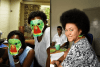 Have Fun, Make A Mask And Help Us Raise Awareness Of Our Kulawai