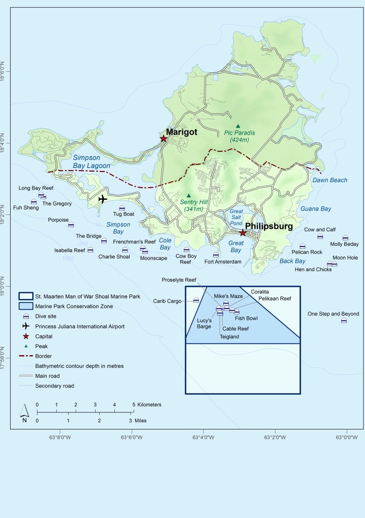 st-maarten-marine-park-map (large)|Nature Foundation St Maarten on aruba map, st. maarten road map, anguilla map, portugal map, guana bay map, bahamas map, st. maarten cruise port map, barbados map, satawal island map, virgin islands map, st. maarten resort map, simpson bay map, caribbean map, st maarten water taxi map, charlotte amalie map, cayman islands map, saint eustatius map, bvi map, canada map, saint lucia location map,