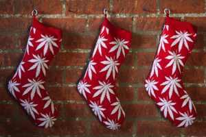 huf_plantlife_stocking_xmas_601
