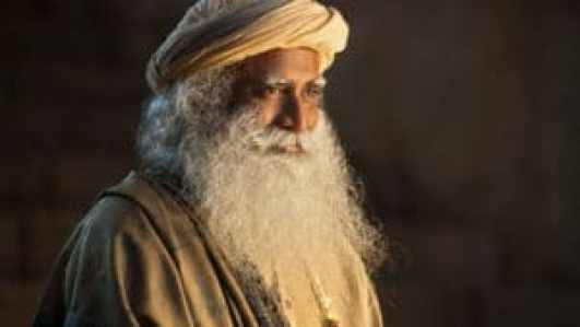 http-__isha.sadhguru.org_blog_lifestyle_hello-interview-fulfilling-human-potential_
