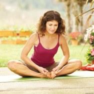 http-//www.yogajournal.com/pose/bound-angle-pose/