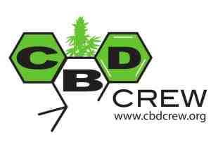 CBDcrewlogo
