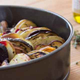 cardioprotective roast
