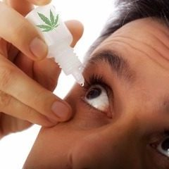 http://images.onlymyhealth.com/imported/images/2014/December/17_Dec_2014/Dry-eyes-thumbnail.jpg