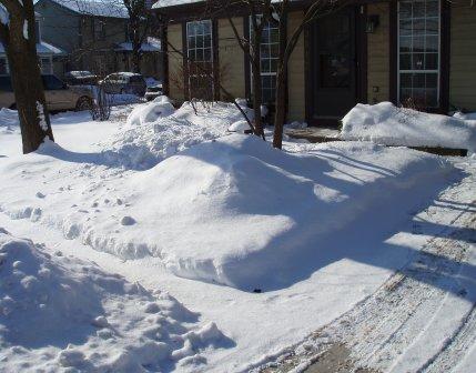 yard-snow-3b