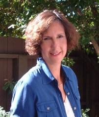 Janice Kelley, writer, interpretation, education, programs, nature, outdoor world