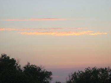 sunrise-auth