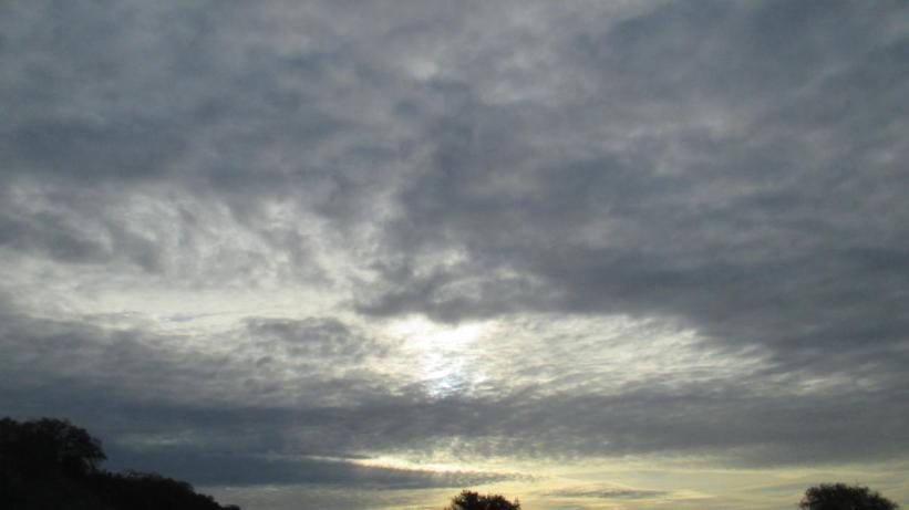cloudsatsunrise
