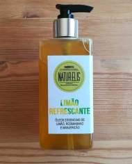 limao-liquido-4_site