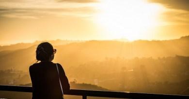 """""""9 choses que j'ai apprises au cours de mon combat contre l'infertilité et que je souhaite partager avec celles qui vivent la même chose que moi."""""""