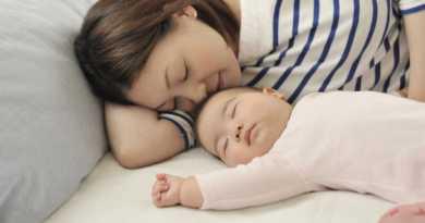La Tradition de l'Ansei au Japon : l'île où les jeunes mamans sont reines