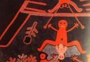 L'étrange coutume des Indiens Huichol