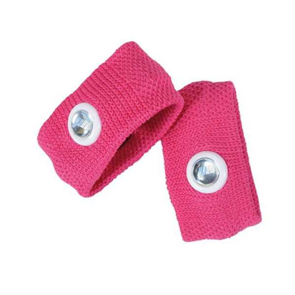 bracelet anti-nausées avis