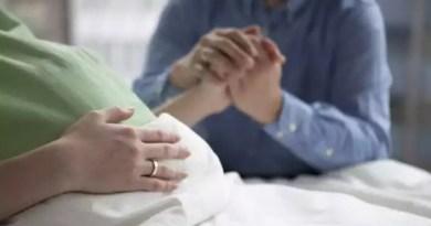 soulager les contractions au naturel
