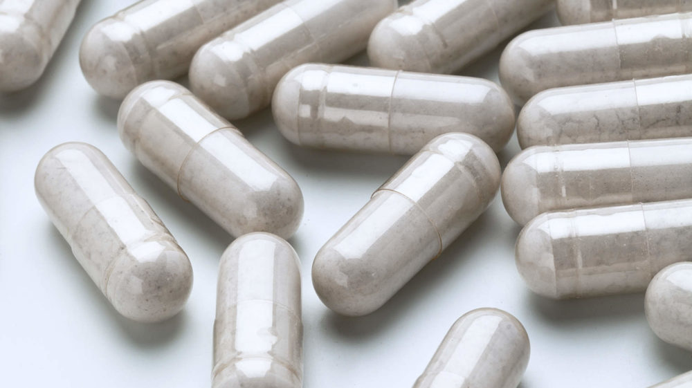Remède pour prévenir les mycoses vaginales à répétition pendant la grossesse : les souches de probiotiques les plus efficaces en cas de mycose vaginale  sont celles de type Lactobacillus acidophilus.