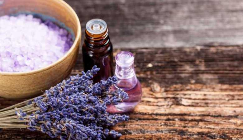 remèdes naturels du post-partum