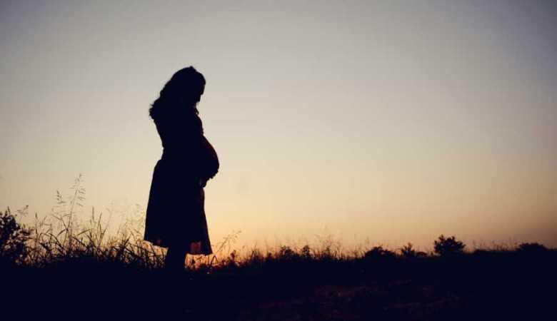 naturopathe grossesse et accouchement