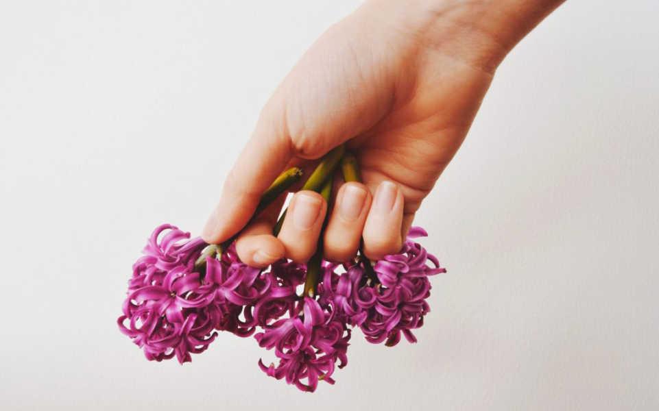 soins naturels des ongles pour préserver votre fertilité
