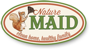 Austin Nature Maid