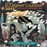 Eco Calendars for Kids