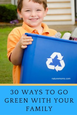 30-ways-to-go-green-with-your-family