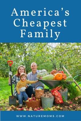 americas-cheapest-family