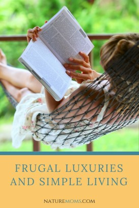 frugal-luxuries-and-simple-living
