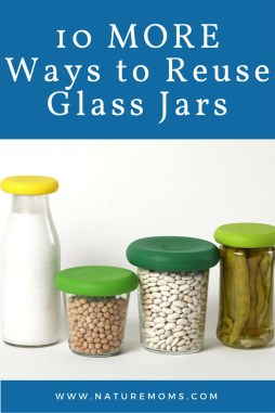 10-more-ways-to-reuse-glass-jars