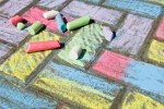 Does Sidewalk Chalk Have Lead?