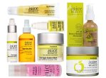 Juice Beauty – Organic Skin Care