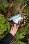 Geocaching – A Family Treasure Hunt