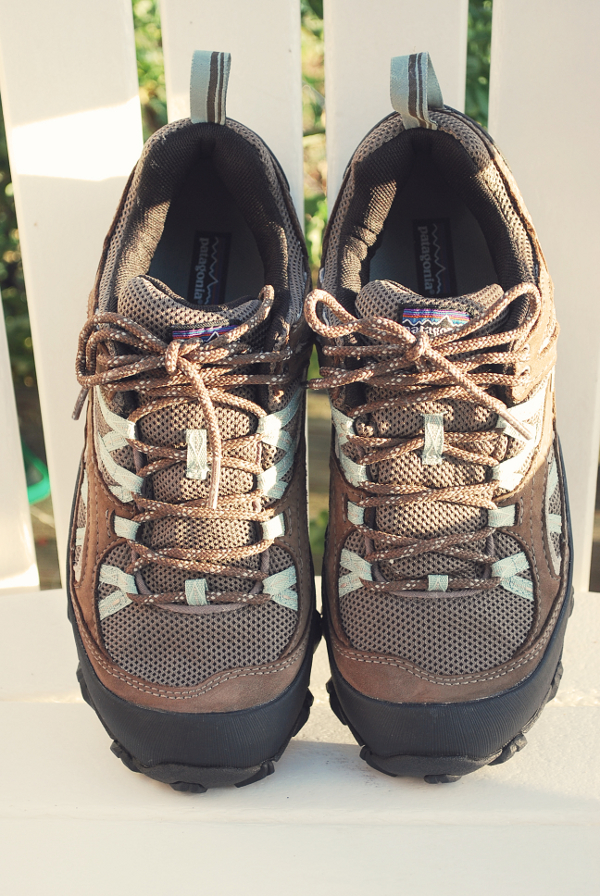 Patagonia Shoes Review Nature Moms