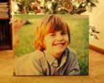 Canvas Prints for Memorable Gift Giving