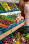Save Money on Healthy Organic Foods