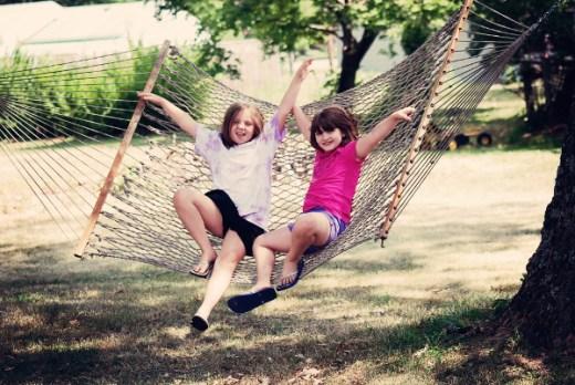 hammock-girls-sm