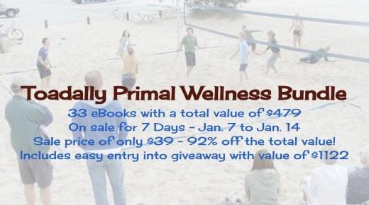 primal wellness bundle