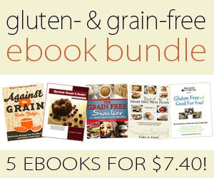 grain free bundle