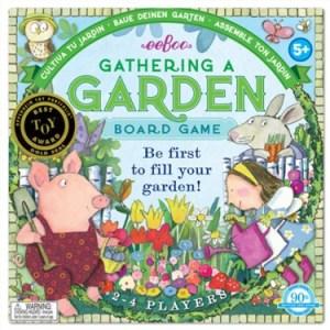 gathering-a-garden-game