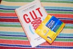 Power Your Gut In Ten Days