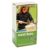 Build-Your-Nest-Box