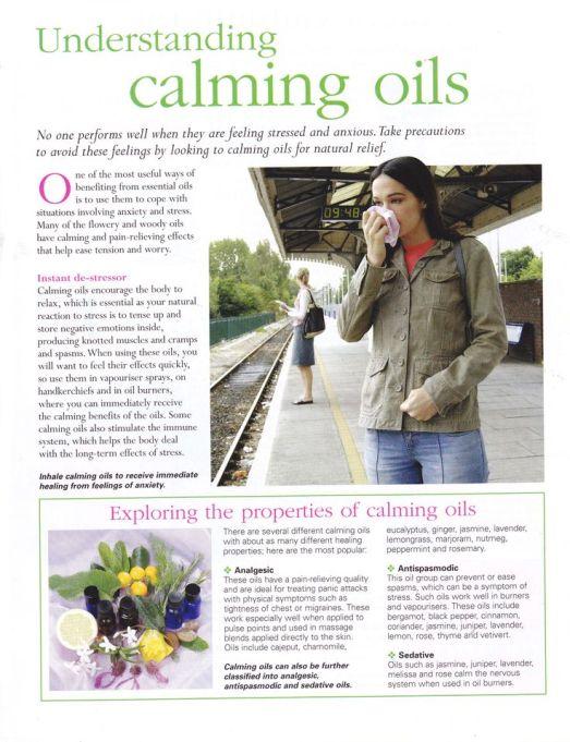 calming oils2