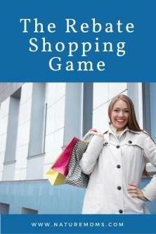 the-rebate-shopping-game