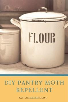 pantry-moth-repellent