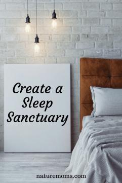 create-a-sleep-sanctuary