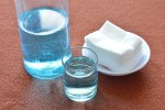 12 Ways to Use Hydrogen Peroxide for Household Cleaning