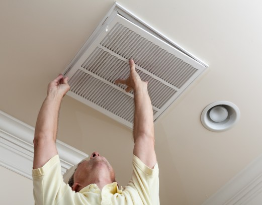 Facts About Air Filters