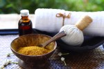 Ways to Use Turmeric For Anti-Aging